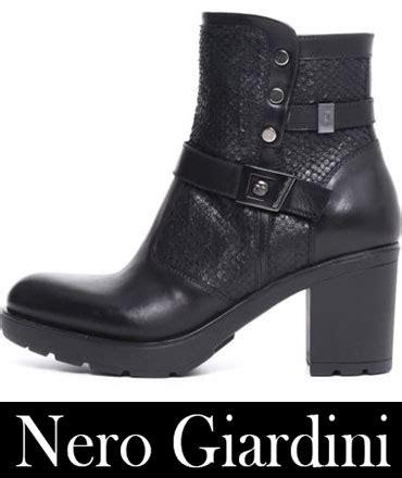 catalogo scarpe nero giardini scarpe nero giardini autunno inverno 2017 2018 donna