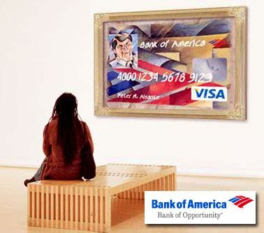 bank of america merrill lynch culture things to do with bank of america s museums on us