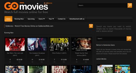 film streaming hd free sites like 123movies for online movie streaming in hd top 15