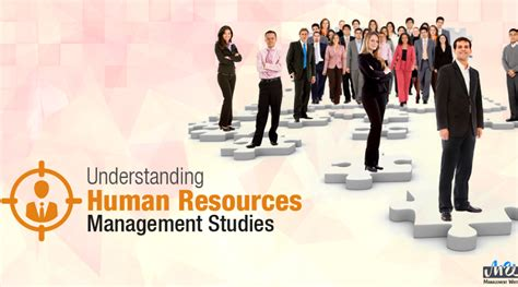 San Diego Mba Human Resources by Mba Archives Page 6 Of 10 Management Writing