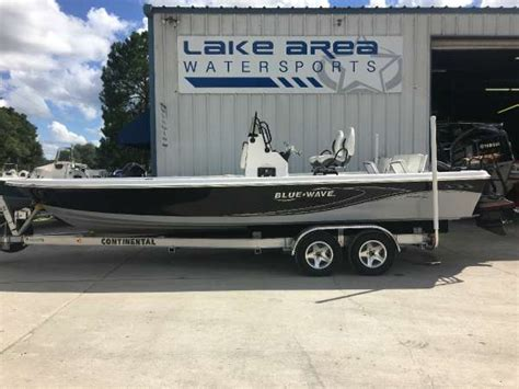blue wave boats for sale in florida blue wave center console boats for sale boats