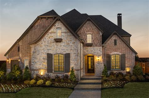 uncategorized archives best new home builders in dfw