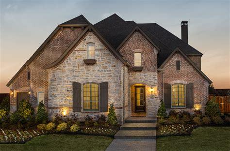uncategorized archives best new home builders in dfw