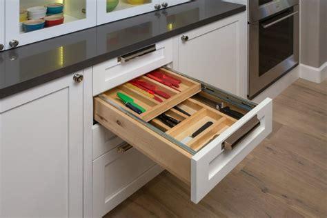 home design remodeling contractors design build kitchen remodeling pictures arizona remodel