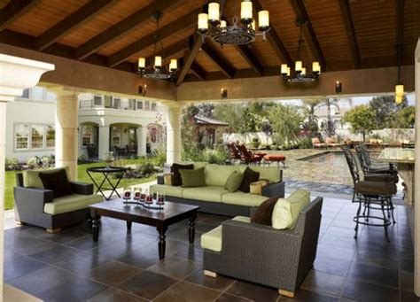 backyard living room five ideas to build an outdoor living room hometone org