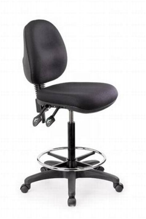 upholstery supplies perth delta manual drafter chair paramount business office