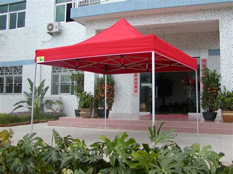 What Does Canopy Neo Canopies