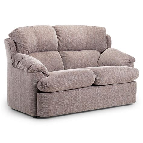 Two Seater Fabric Sofa 2 seater fabric sofa next day delivery 2
