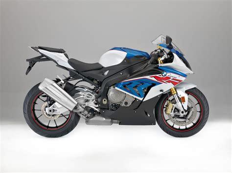 S 1000 Rr Bmw Motorrad by Bmw S 1000 Rr Test Gebrauchte Bilder Technische Daten