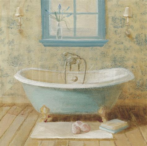 victorian bathtubs victorian bath tub images
