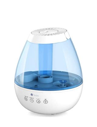 humidifiers   top rated humidifiers