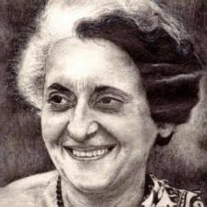 indira gandhi biography essay short essay on indira gandhi first lady prime minister of