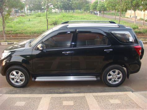 Second Daihatsu Terios Pasang Iklan Mobil Bekas Jual Daihatsu Terios Tx 2007