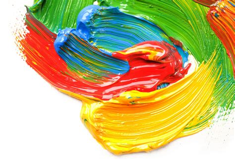 Colors Images Colourful Paints Wallpaper Photos 24236829 | pseudonyms waltzing more than matilda