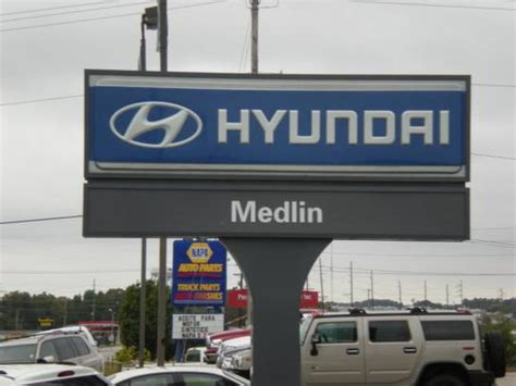 medlin hyundai of rocky mount nc medlin hyundai car dealership in rocky mount nc 27804