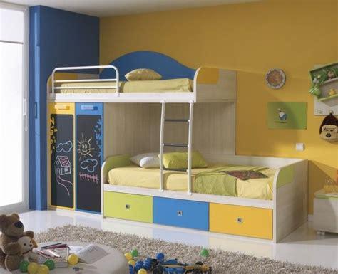 Bedroom Designs The Fascinating Funky Bunk Cabin Bed Funky Childrens Bedroom Furniture