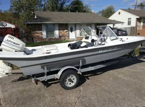 used boat questions iso advice on buying used boat updated questions in op