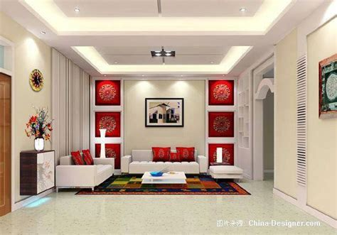 ceiling designs for small living room modern pop false ceiling designs for small living room