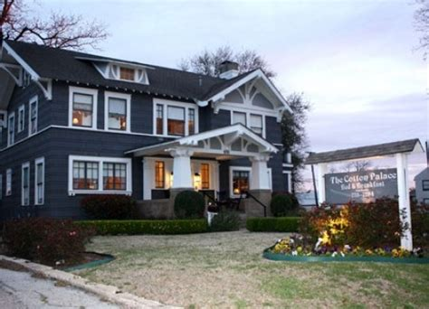 bed and breakfast waco tx the heart of texas bed and breakfast owners association texas big bend country