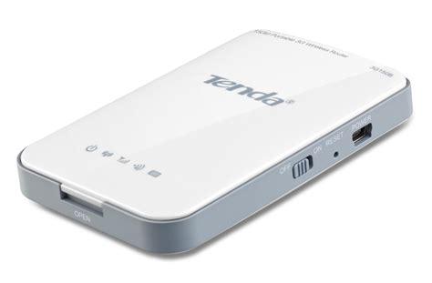 Router Untuk Modem artikel jaringan komputer review wireless router tenda 3g150b