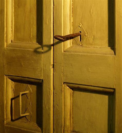porta azzurra porta azzurra interni marzalla doors home