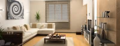 interior decoration ideas for home top modern home interior designers in delhi india fds