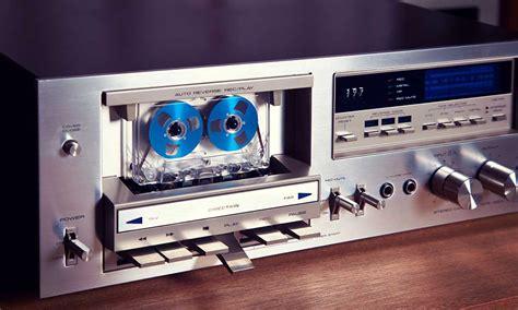 audio cassette audio cassette to mp3 audio formats 183 image productions