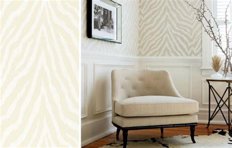 Tapisserie Zebre Leroy Merlin by Installation Climatisation Gainable Papier Peint Zebre