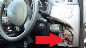 Fiat 500 Obd Location Fiat Abarth Obd Ii Connector Location Wiring Diagram Website