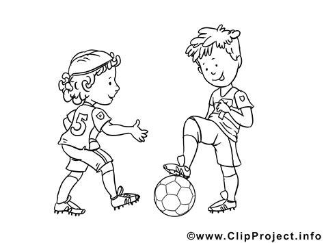 Kürbisschnitzen Vorlagen Muster Zum Ausdrucken Bilder Vorlagen Zum Ausmalen Fussball