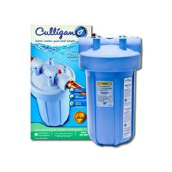 Culligan Faucet Filter Hd 950 Culligan Whole House Water Filter