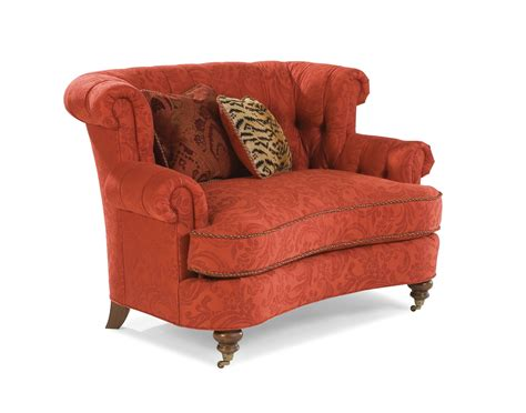 comfortable sofas for bad backs comfortable living room chairs within living room chairs