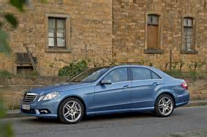 2012 Mercedes E550 2012 Mercedes E550 Sport Drive Photo Gallery