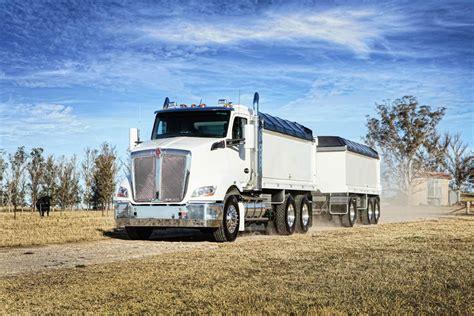 kenworth truck price kenworth t610 truck kenworth daf hallam