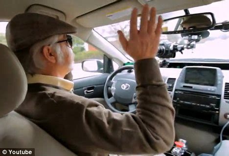 look ma no hands testing google s hands free payments video cnet google s new self driving car will even allow the blind to