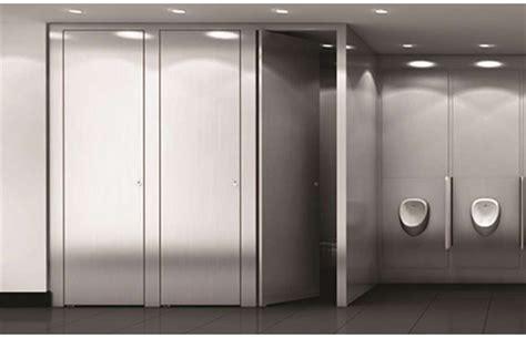 amwell systems door locks flow aluminum european cubicles