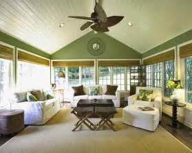 briliant idea living room green paint colors decosee com