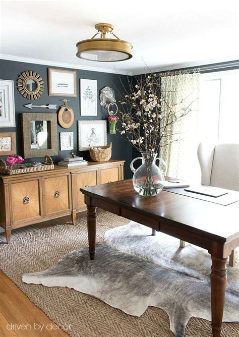 home office wall best 25 home office ideas on pinterest office ideas at