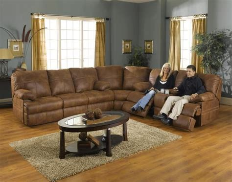 Furniture Warehouse Lyman Sc by 27 Best Images About Jackson Furniture On Heavy Weights Stitching And Wool