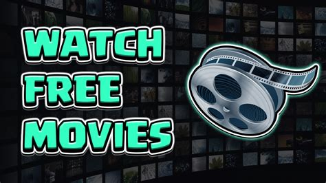 watch free movie online moviehdstreamnet watch free movies online free movie streaming in hd