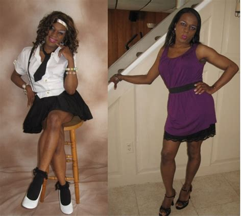 cross dressing before and after crossdressing makeovers before and after