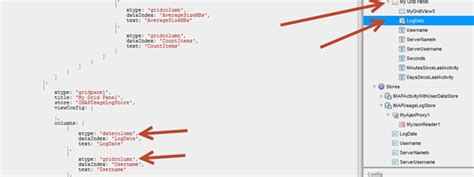 format date extjs extjs diagram editor images how to guide and refrence