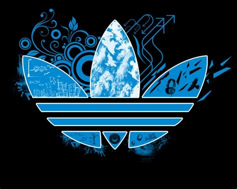 imágenes nike wallpapers imagenes adidas wallpapers 32 wallpapers adorable