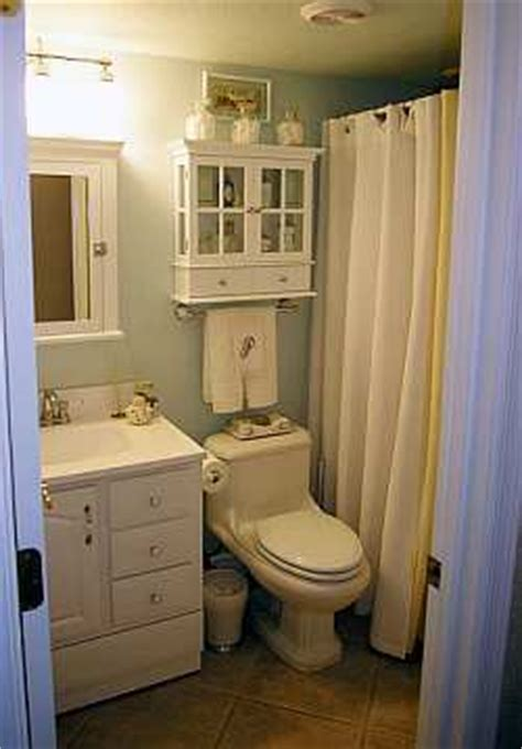 bathroom cabinet design tool storage ideas home floor plans house plan friv games