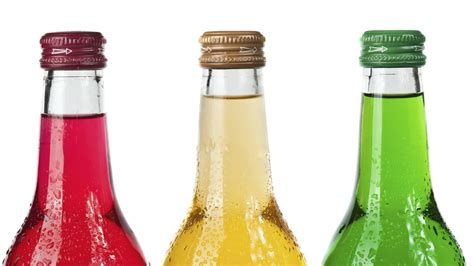 Detoxing From Soda Pop by Top 5 Reasons Why Doctor S Recommend Us To Detox From Soda