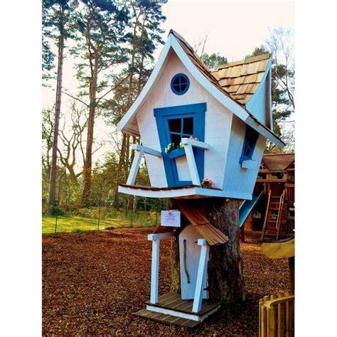 Indoor tree house simple best house design indoor tree house for children