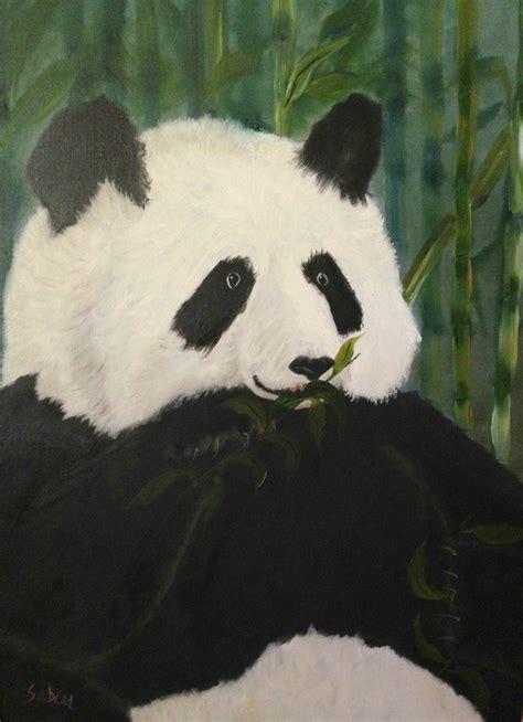 bob ross painting wildlife bob ross wildlife painting class orange marmalade press
