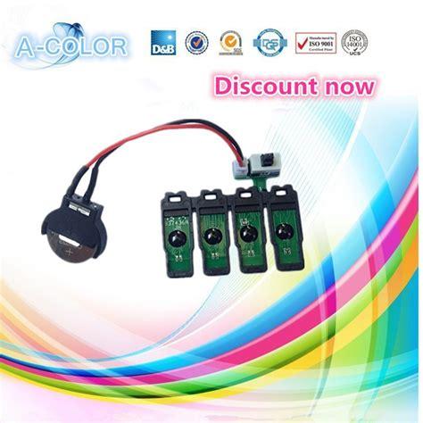 reset epson xp 201 yoreparo auto reset chip for epson xp211 xp214 xp201 xp401 xp411