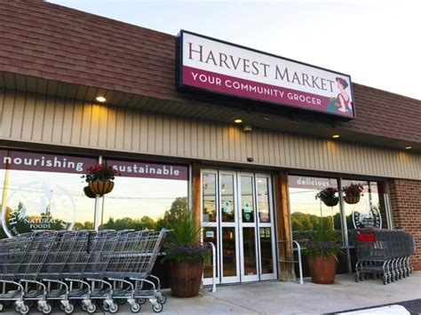 7 incredible supermarkets in delaware you ve probably