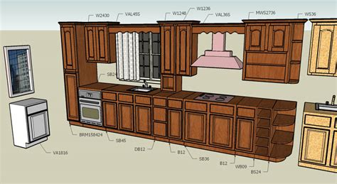 how to design kitchen cabinets layout kitchen cabinet quotes quotesgram